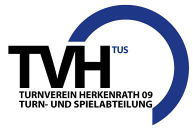 TV Herkwenrath 09 Logo